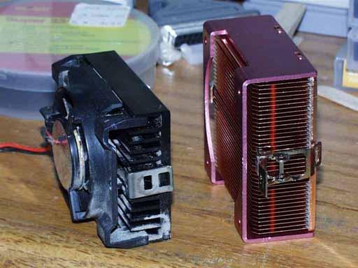 socket 370 heatsink challenge ars technica openforum